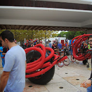 Lisbon Mini Maker Faire 37.JPG