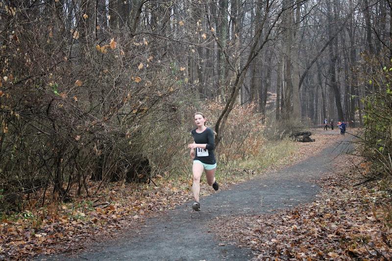 2014 IAS Woods Winter 6K Run - IMG_6308.JPG