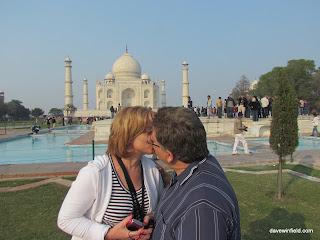 0220The Taj Mahal