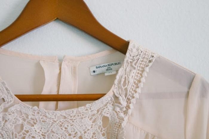 Thrift Store Tips  (4)