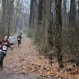 2014 IAS Woods Winter 6K Run - IMG_5974.JPG