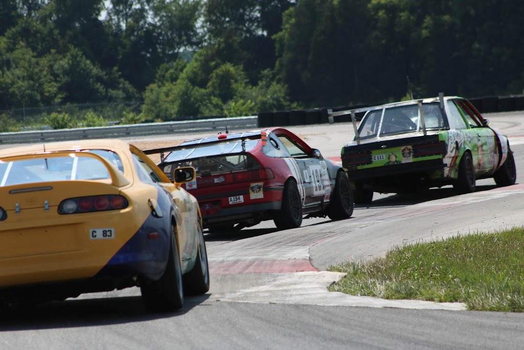 RVA Graphics & Wraps 2018 National Championship at NCM Motorsports Park - IMG_9592.jpg