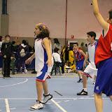 Villagarcía Basket Cup 2012 - IMG_9467.JPG