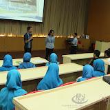 Kelas Aplikasi Perkantoran factory to PT. Amerta Indah Otsuka - Factory-tour-rgi-pocari-sweat-08.jpg