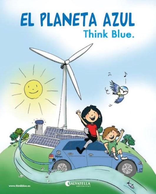 libro-planeta-azul-volkswagen-think-blue-ecologia-medioambiente