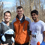 Institute Woods 6K - April 5 - second set - DSC_0100.JPG