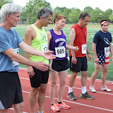 All-Comer Track and Field - June 15, 2016 - DSC_0306.JPG