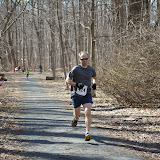 Institute Woods 6K - April 5 - second set - DSC_0066.JPG