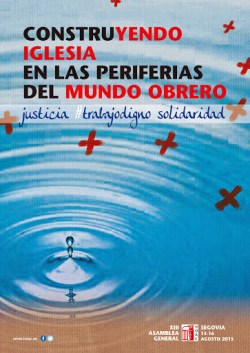 Cartel HOAC castellano.jpg