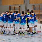 2016-04-17_Floorball_Sueddeutsches_Final4_0094.jpg