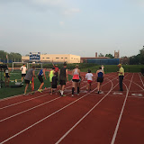 June 11, 2015 All-Comer Track and Field at Princeton High School - IMG_0064.jpg