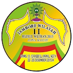 logo-jamwil-v1.png