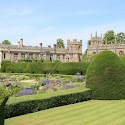 Sudeley Castle_Max Black.jpg