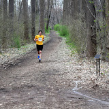 Spring 2016 Run at Institute Woods - DSC_0614.JPG