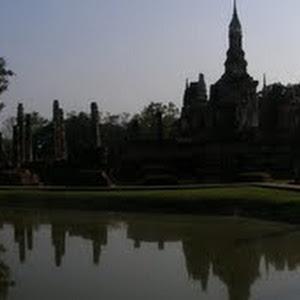 PanoramicaSukhothai5.jpg