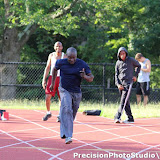 All-Comer Track meet - June 29, 2016 - photos by Ruben Rivera - IMG_0245.jpg