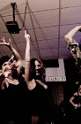 21 junio autoestima Flamenca_302S_Scamardi_tangos2012.jpg