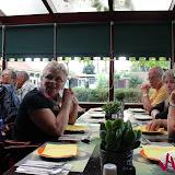 Seniorenuitje 2012 - Seniorendag201200096.jpg