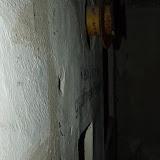 Westhoek Maart 2011 - 2011-03-19%2B16-41-19%2B-%2BDSCF2130.JPG