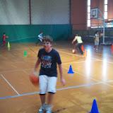 Alevín Mas 2010/11 - DSC00155.JPG