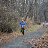 2014 IAS Woods Winter 6K Run - IMG_6291.JPG