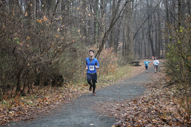 2014 IAS Woods Winter 6K Run - IMG_6291.JPG