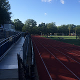All-Comer Track and Field June 8, 2016 - IMG_0498.JPG