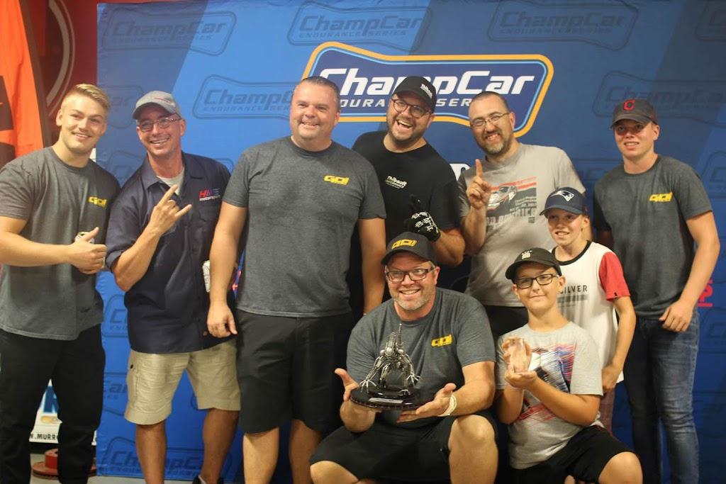 2018 Thompson Speedway 12-hour - IMG_0339.jpg