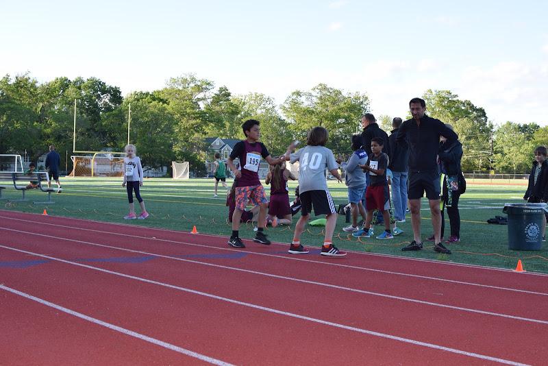 All-Comer Track meet - 2nd group - June 8, 2016 - DSC_0281.JPG