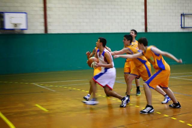 Cadete Mas 2011/12 - IMG_7546.JPG