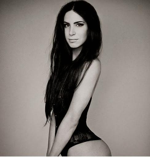 Jen Selter Photos