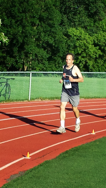 June 19 All-Comer Track at Hun School of Princeton - 20130619_185724.jpg
