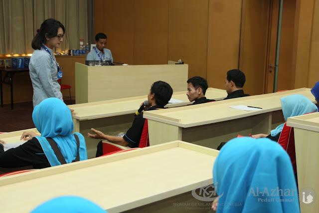 Kelas Aplikasi Perkantoran factory to PT. Amerta Indah Otsuka - Factory-tour-rgi-pocari-sweat-00.jpg