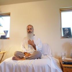 Master-Sirio-Ji-USA-2015-spiritual-meditation-retreat-3-Driggs-Idaho-074.jpg