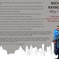 Why-I-Ride-Michael-Raymond-2