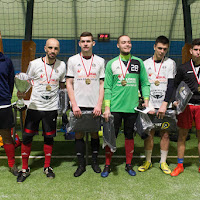 5. tydzień SBL & KF CUP 2018 - final-179.jpg