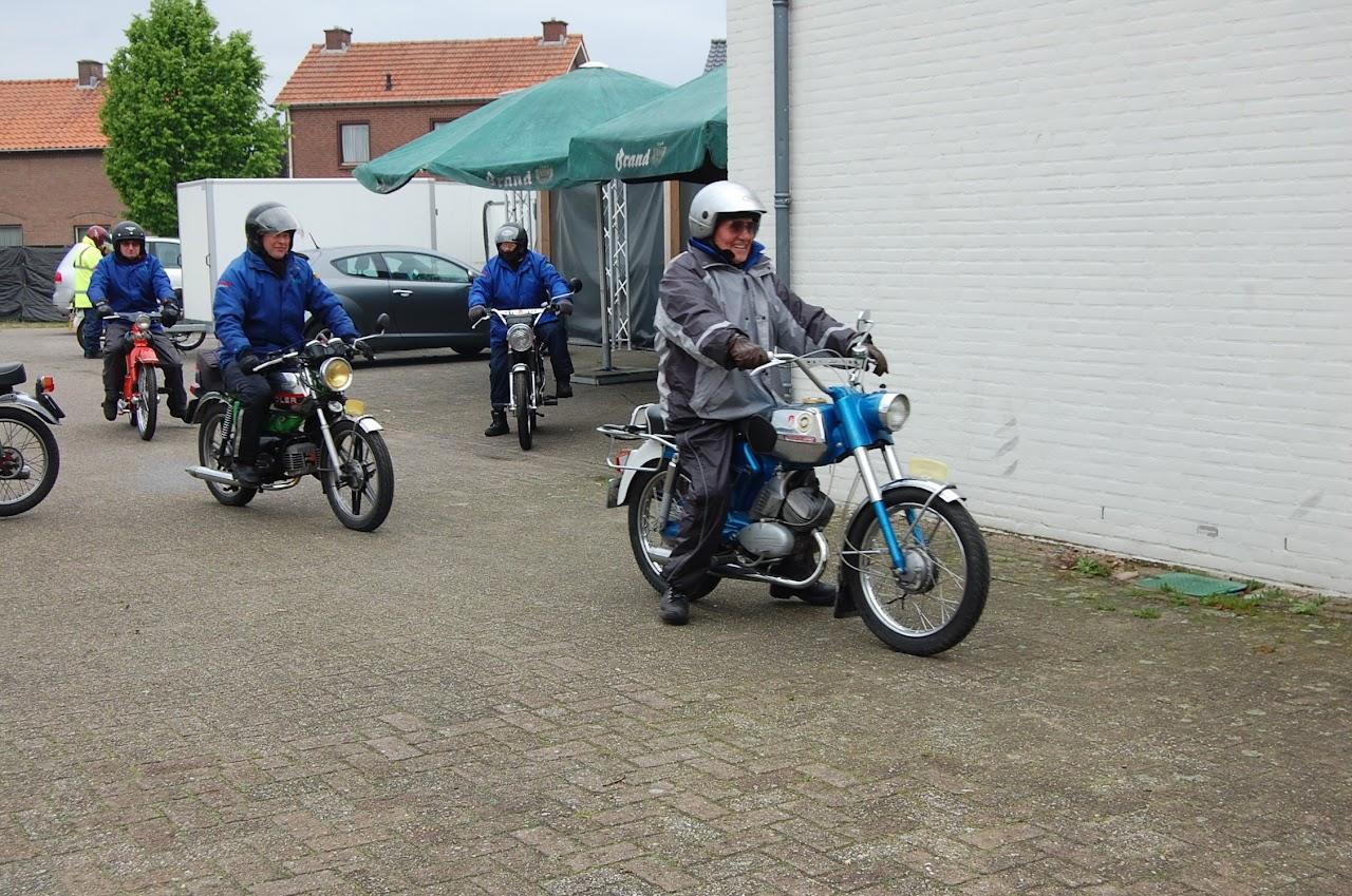 Gouwe Ouwe rit 2018 deel 2 - DSC_0353.JPG