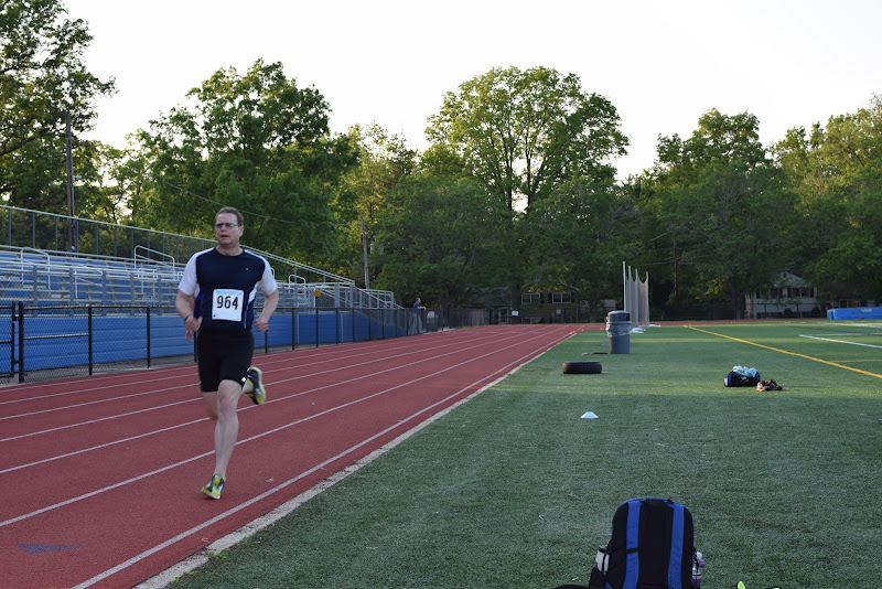 May 25, 2016 - Princeton Community Mile and 4x400 Relay - DSC_0174.JPG