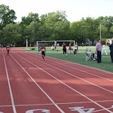 All-Comer Track and Field - June 15, 2016 - DSC_0322.JPG