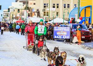 Iditarod2015_0180.JPG