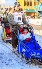 Iditarod2015_0330.JPG