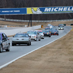 2018 Road Atlanta 14-Hour - IMG_0155.jpg