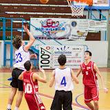 Cadete Mas 2014/15 - cadetes_18.jpg