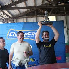 ChampCar 24-Hours at Nelson Ledges - Awards - IMG_8843.jpg