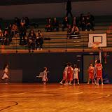 Benjamín 2011/12 - IMG_1055.JPG