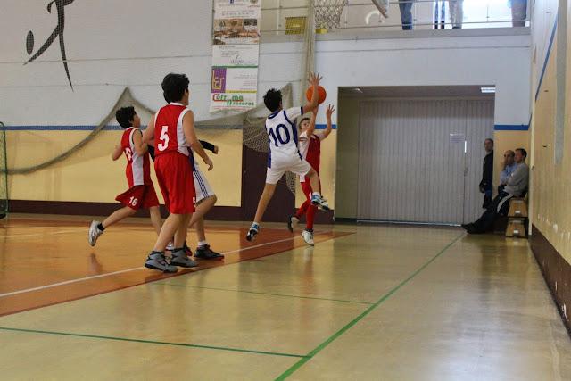 Junior Mas 2013/14 - IMG_3303.JPG