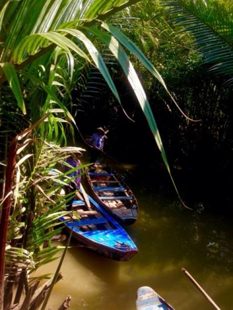 mekong_boats