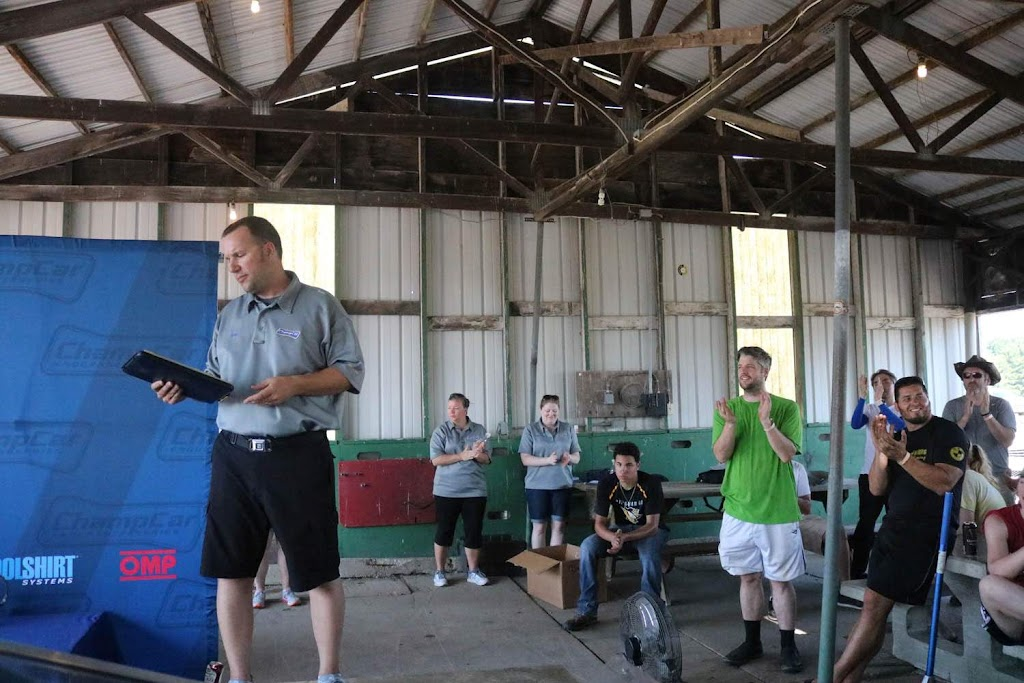 ChampCar 24-Hours at Nelson Ledges - Awards - IMG_8758.jpg