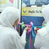 Kunjungan Majlis Taklim An-Nur - IMG_1074.JPG