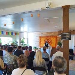 Master-Sirio-Ji-USA-2015-spiritual-meditation-retreat-2-Idaho-Falls-2.3-Public-Satsang-8.jpg